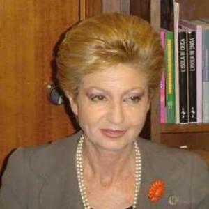 Mafia capitale, nominato il commissario del Cara di Mineo