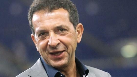 Catania trovato il libro mastro delle partite comprate for Mastro arredamenti palermo