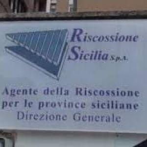 Fisco, annullate vecchie multe e bolli non pagati a tre milioni di siciliani