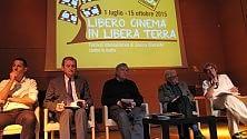 Il festival di Libera  contro le mafie sei tappe in Sicilia