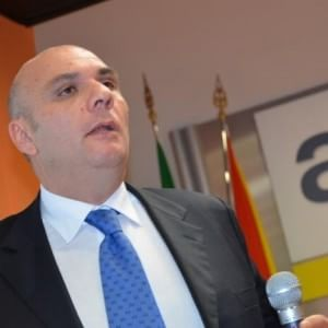 """Ex Consorzio Asi di Palermo. """"Troppi sospetti"""", Cicero rimuove il vertice"""