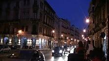 In carrozza alla scoperta del centro storico di Palermo