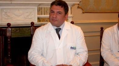 Inchiesta sugli interventi privati di Tutino verifiche sulle cliniche dove ha operato