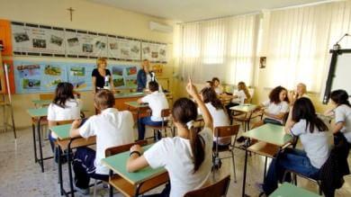 """""""Buona scuola"""", il ministero fa i conti in Sicilia previste settemila assunzioni"""