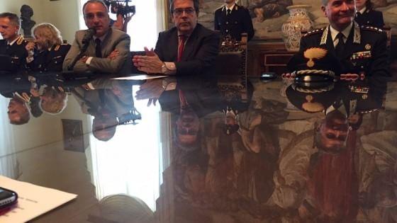 Ufficio Passaporti A Catania : Polizia di stato questure sul web catania