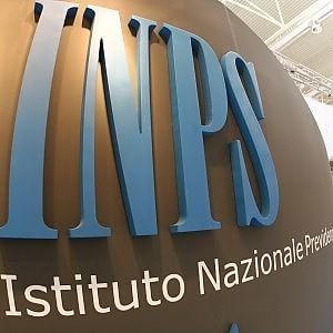 """L'Inps smentisce la Regione: """"I 106 milioni per la cassa integrazione in deroga non sono sbloccati"""""""