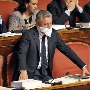 La Lega Nord insorge contro i 300 milioni per il bilancio regionale