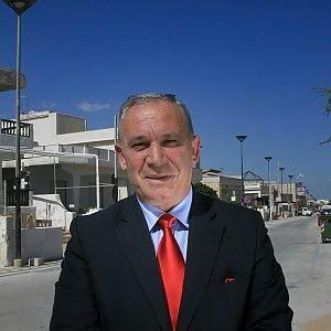 Mafia: condannato in appello Ciro Caravà