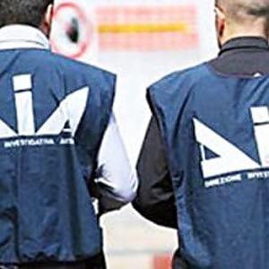 Mafia confisca della dia da 1 5 milioni di euro nel - Mobili palermo castelvetrano ...