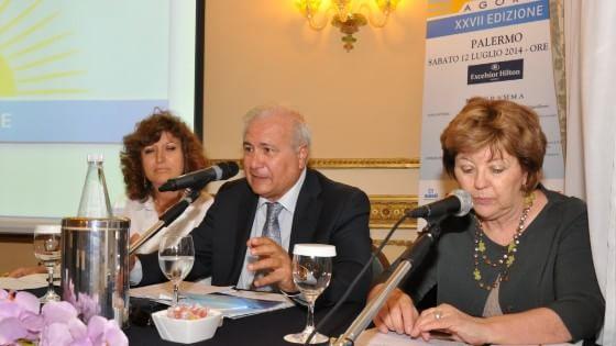 Pubblicità, il ventottesimo Premio Agorà a un'agenzia milanese