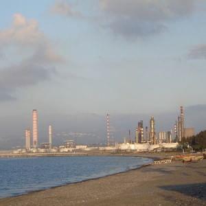 Amianto: morti raffineria Milazzo, chiuse indagini per venti persone