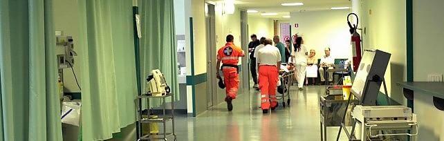Morte Nicole, il giudice sospende tre medici
