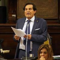 Palermo, la Procura iscrive due