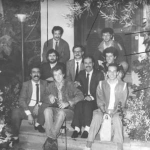 Agosto 1985, la città sfregiata dalla mafia