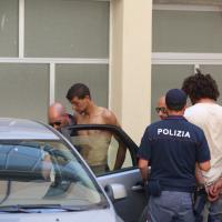 Arrestati gli scafisti, l'orrore nel racconto dei sopravvissuti