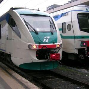 Nuovo guasto alla linea, odissea per i viaggiatori del treno Palermo-Roma