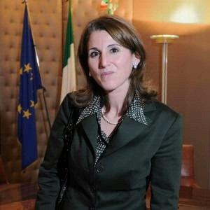 """Lucia Borsellino trasferita a Roma. Per lei minacce mafiose: """"Forse una ritorsione di Messina Denaro"""""""