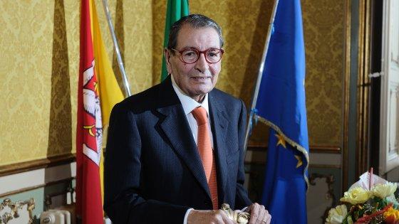 Scomparso Nicolò Curella, presidente di Banca Sant'Angelo