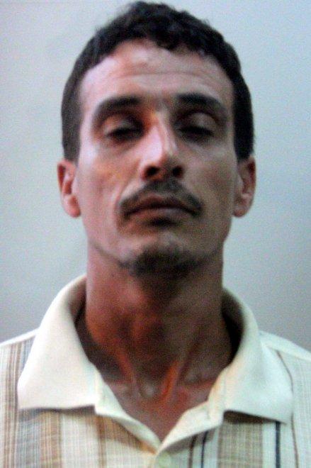 I sei scafisti arrestati a Palermo