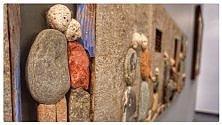 Alimena ricorda il pittore che raccontava la Sicilia con le pietre