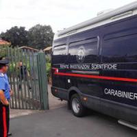 Catania, rapina in villa:  proprietario ucciso con un colpo di bastone. Forse conosceva...
