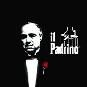 Risultati immagini per immagine di mafia