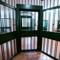 Gela, detenuto si impicca in carcere. Sono 31 casi dall'inizio dell'anno