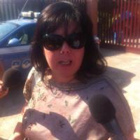"""Coppia uccisa a Palagonia, la figlia accusa lo Stato: """"Renzi venga qui e mi spieghi"""""""