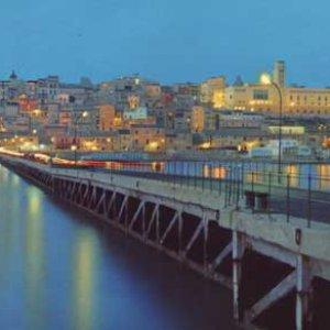 Gela aderisce alla Città Metropolitana di Catania