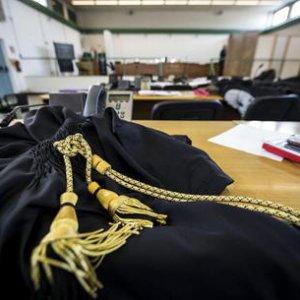 Accusati di aver violentato due ragazze a Mondello, assolti dopo due anni