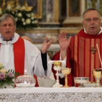 A Canicattì la commemorazione di Rosario Livatino. Il cardinale Montenegro: