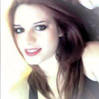 Catania, ventenne uccisa a coltellate in auto. Fermato l'ex convivente a Milano: