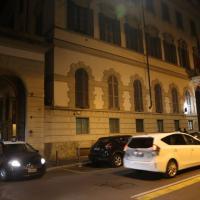 Omicidio della ventenne a Nicolosi, l'arresto dello stalker a Milano
