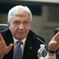 Trattativa Stato-Mafia, depone De Gennaro: