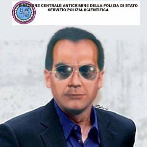 """Una radio privata: """"Messina Denaro in Germania"""". Cauti gli investigatori"""