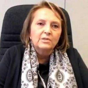 """Silvana Saguto: """"Le associazioni antimafia mi suggerivano i nomi"""""""