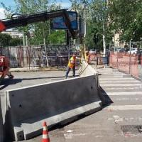 Arresti Anas, decapitata la Tecnis: a Palermo a rischio due mega cantieri