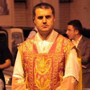 Arcidiocesi di Palermo, don Corrado Lorefice sempre più vicino alla nomina