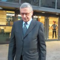 Tangenti in aeroporto: Helg condannato a quattro anni e 8 mesi