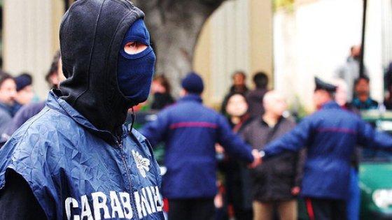 La rivolta di Bagheria contro il pizzo. Trentasei imprenditori denunciano i boss