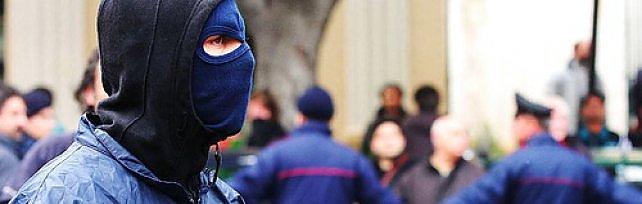 """Le denunce contro il racket, Renzi: """"Bagheria non è cosa loro"""""""
