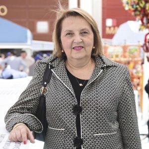 Beni confiscati, linea dura del Csm: Saguto sospesa dalle funzioni e dallo stipendio