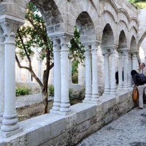 Tra terra e cielo: 18 eventi per il percorso Unesco