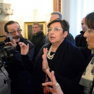 Bufera sulla gestione dei beni confiscati, trasferito il prefetto di Palermo