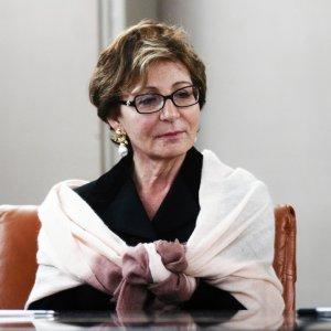 """""""Istigazione alla corruzione"""", la dirigente Corsello sospesa per sei mesi. Pressioni per sette assunzioni in un ente di formazione"""