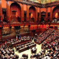 Beni confiscati: alla Camera il governo presenta