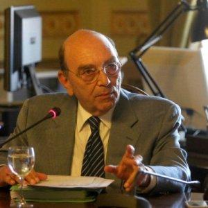 Sicilia, Corte dei Conti: deficit di 1,5 miliardi di euro in tre anni