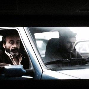 """""""Lo scambio"""", un film palermitano in concorso a Torino"""