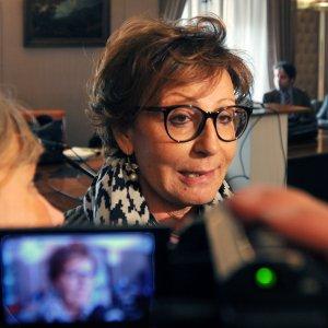 Inchiesta Corsello: Crocetta e Monterosso sentiti dai Finanzieri