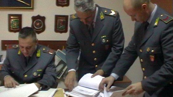 Catania truffava anziani incapaci arrestato addetto di - Cointestare casa ...